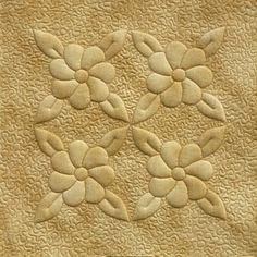 Heirloom quilt design tips #quilting