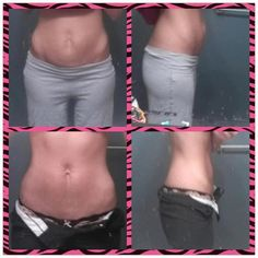 Would you want to get Results like this in 45 minutes?  www.skinnywrapguy.com