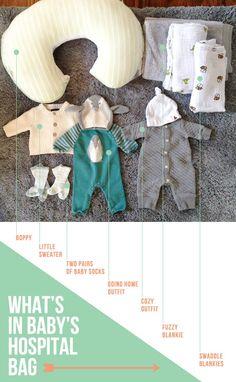 babys-hospital-bag