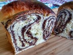 Artisan Food, Bread Recipes, Cooking, Felicia, Kitchen, Bakery Recipes, Brewing, Cuisine