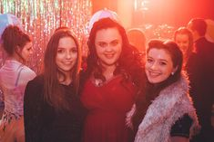 Sharon Rooney, Nico Mirallegro, Everything Film, Jodie Comer, British Comedy, Movies And Tv Shows, Movie Tv, Tv Series, Cool Pictures