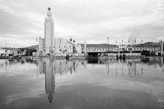 1940 - Espelho d'Agua
