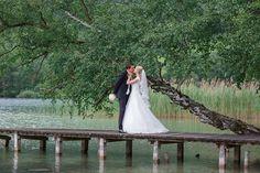 Hochzeitsfotograf in München Photographer Wedding, Bavaria, Munich, Germany, Bride, Instagram, Wedding Dresses, Happy, Beautiful