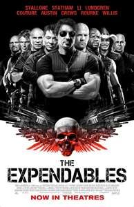 The Expendables posters for sale online. Buy The Expendables movie posters from Movie Poster Shop. We're your movie poster source for new releases and vintage movie posters. All Movies, Action Movies, Great Movies, Movies To Watch, Movies Online, Popular Movies, Action Film, Movies 2019, Hindi Movies
