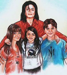 Michael Jackson Outfits, Michael Jackson Drawings, Michael Jackson Images, Jackson Music, Music Genius, Jackson's Art, Jim Crow, Paris Jackson, Great King