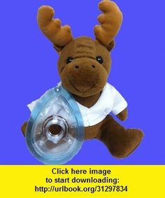 Pediatric Gas for Anesthesia, iphone, ipad, ipod touch, itouch, itunes, appstore, torrent, downloads, rapidshare, megaupload, fileserve