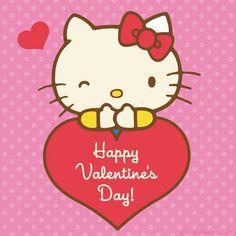Fesselnd Happy Valentines Day