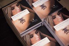 Infocard female Magazine Rack, Female, Home Decor, Decoration Home, Room Decor, Home Interior Design, Home Decoration, Interior Design