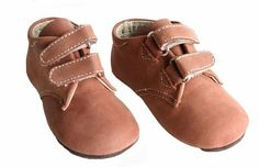 Littleoneshoes U Pick Soft Sole Leather Baby Infant KID Children Gift Shoe 0 36M | eBay
