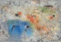 "Saatchi Art Artist Igors Bernats; Painting, ""The Game"" #art"