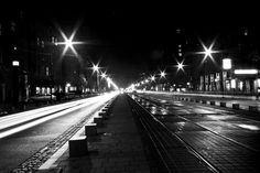 Black and White City Backgrounds   Black and White Wallpaper City