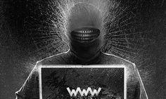 """'Στο dark web κρύβεται όλο το βαρύ έγκλημα του διαδικτύου' - http://secn.ws/1k4NRbL - Αποκαλύψεις για το «Dark Web»- Εκεί μπορεί να βρει κανείς από ναρκωτικά μέχρι εκτελεστές!""""Στο dark web κρύβεται όλο το βαρύ έγκλημα του διαδικτύου""""     Νέες προκλήσεις για τη δίωξη ηλεκτρονικού �"""