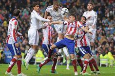 Bandar Bola Terpercaya Saatnya Atletico Meraih Gelar Juara
