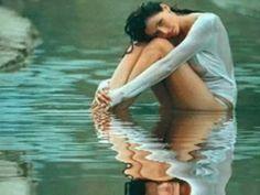 Whitesnake - Is This Love (TRADUÇÃO)
