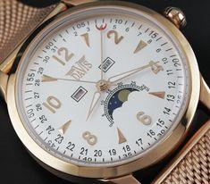 Les 104 meilleures images de accessoires montres,bijoux etc