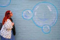 Baltimore Street Art Tour by Uncustomary Art