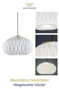 Tiny Living, Ceiling Lights, Interior, Windsurfing, Pendant, Home Decor, Room, Bed Ideas, Minimalist Interior