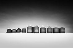Traditional Fine Art Photographer | Olivier Du Tre