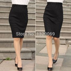 Cheap skirt bed, Buy Quality skirt corset directly from China skirt frame Suppliers: Length : 57 cm Waist: 58-88 cm Hips: 86-120 cm