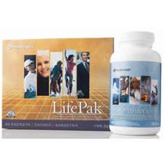 A premier anti-aging company committed to providing quality skin care and nutrition products. Its unique ageLOC science addresses aging at its source. Lifepak Nano, Starting Your Own Business, Better Life, Welcome, Anti Aging, Improve Yourself, Health, Health Care, Salud