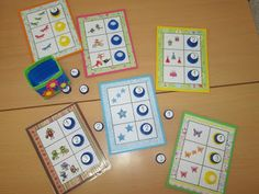 Maths Area, Math Centers, Teaching Resources, Homeschool, Learning, Games, Asd, Gabriel, English