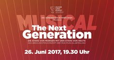 Musical – The Next Generation Star Wars, The Next, Musicals, Abs, Music And Art, Crunches, Abdominal Muscles, Starwars, Killer Abs