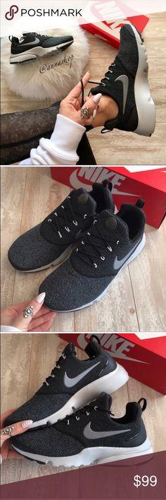 NWT Nike presto Special edition Brand new with box 573f798df3