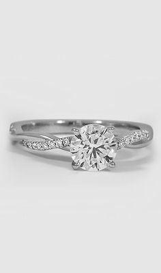 Would be perfect if it was Princess cut  maybe someday he'll marry me !!!!