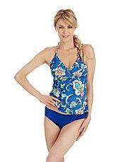 Cool swimwear