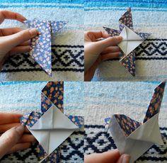 Origami_Birds4
