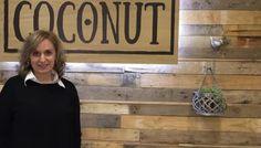 Genuine Coconut: el coco que volvió loco a Berlín | Fruit Logistica News