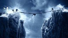Download Everest 2015 Movie 4k Wallpaper 3840x2160