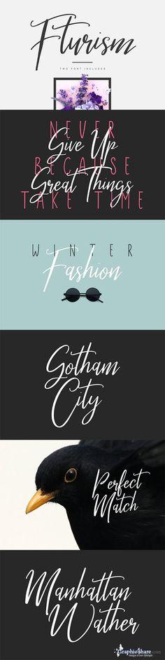 Free Fturism Script Fonts | Best Free Fonts Cursive Fonts, All Fonts, Futuristic Fonts, Best Free Fonts, Brush Font, Free Fonts Download, Premium Fonts, Linux, Design Projects
