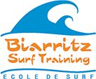 BST   Surf and bodyboard lessons at Cote des Basques for 25 years!