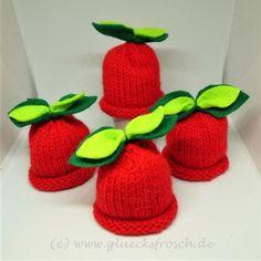 Crochet Hats, Slippers, Fashion, Easter, Knitting Hats, Moda, Sneakers, Fashion Styles, Slipper