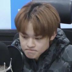 Baby Dolphins, Nct Chenle, Nct Yuta, Nct Life, Kim Hongjoong, Guys And Girls, Taeyong, Jaehyun, Nct 127
