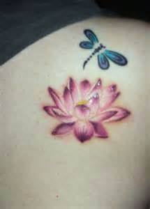 1000 images about dragonfly on pinterest dragonfly tattoo dragonfly tattoo design and foot. Black Bedroom Furniture Sets. Home Design Ideas