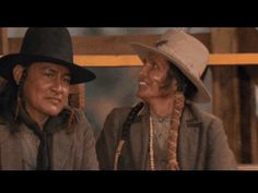 """Will Sampson - That smile… """"Buffalo Bill and the Indians"""""""