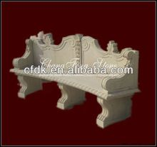 Stock Products, Stock Products direct from Quyang You Fine Marble Carving Factory in China (Mainland)
