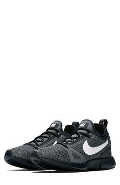 New Nike Duel Racer PRM Running Shoe (Women) online. Enjoy the absolute best