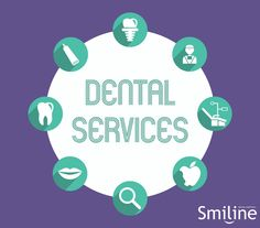 Smiline is one of the best dental hospital and clinics in madhapur and Punjagutta, Hyderabad with large and well advanced equipped treatment technology and services.
