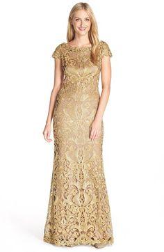 Jeellery ith yellow dress 71139