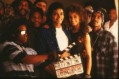 """Spike Lee's """"Bad 25″ makes television debut on ABC this Thanksgiving"""