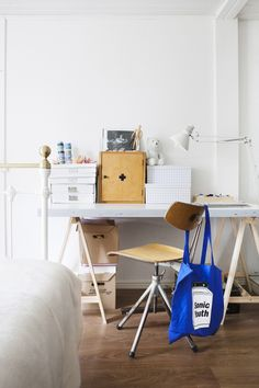 SNEAK PEEK TO THE HOME OF SAANA JA OLLI  - for more inspiration visit http://pinterest.com/franpestel/boards/