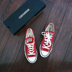 072df79eaaa443 76 Best For the Love for Chucks images