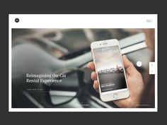 UI Movement - The best UI design inspiration, every day. Best Ui Design, App Ui Design, Interface Design, User Interface, Slider Ui, Ui Animation, Mobile Web Design, Ui Design Inspiration, Design Ideas