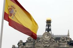 El PIB continuó cayendo en el cuarto trimestre por la contracción del consumo | Bolsa Spain