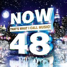 Now 48 NOW http://www.amazon.com/dp/B00FNRA7RQ/ref=cm_sw_r_pi_dp_90moxb0X2SBMP