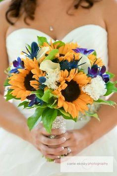 Madeline's Weddings and Events!: Real Winnipeg Wedding - Kristen and Marc   Inspiration Post - WeddingsInWinnipeg.ca