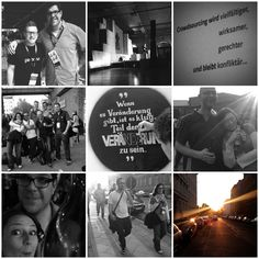 day 3 #rp13